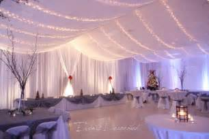 how to decorate an ugly venue weddingbee
