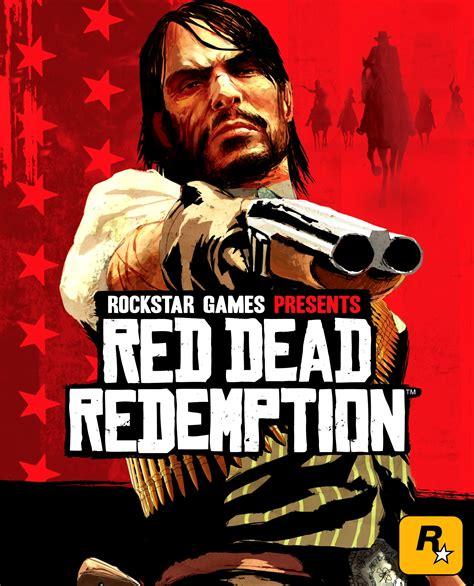 Red Dead Franchise Giant Bomb
