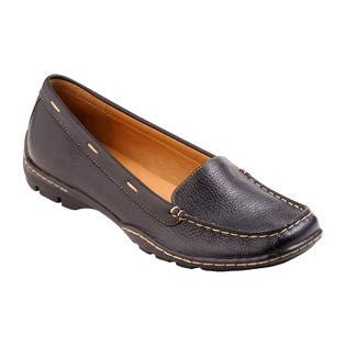 i comfort shoes at sears i comfort maddy black shoes womens casual