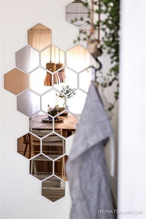 Ikea Spiegel Fliesen by 25 Best Ideas About Ikea Auf Ikea Ideen