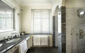 Cool marble bathroom interior design ideas for Pictures of cool bathrooms