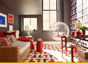 56 best printing house building images on Pinterest ...