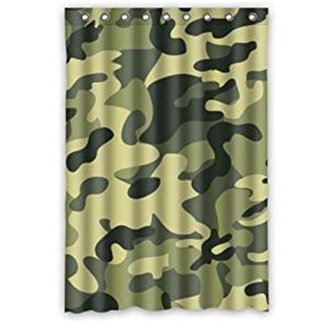 army camo bathroom decor popular army camouflage woodland camo bathroom