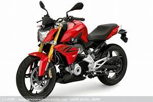 Moto 125 2019 : nouveaut s motos bmw 2019 ~ Medecine-chirurgie-esthetiques.com Avis de Voitures