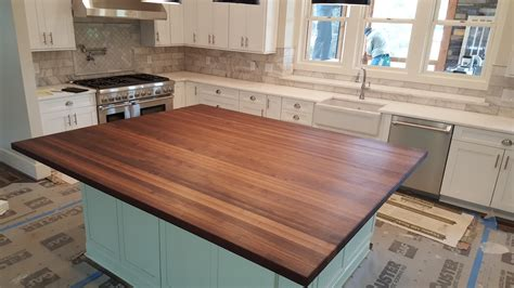 purchase butcher block countertop where to buy butcher block countertops lustwithalaugh design discover the best walnut