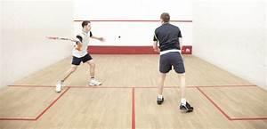 World University Squash: Egypt beat Britain to claim gold ...