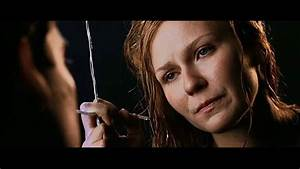 """SPIDER-MAN 2 [2004] Scene: """"You and I can never be."""" - YouTube"""