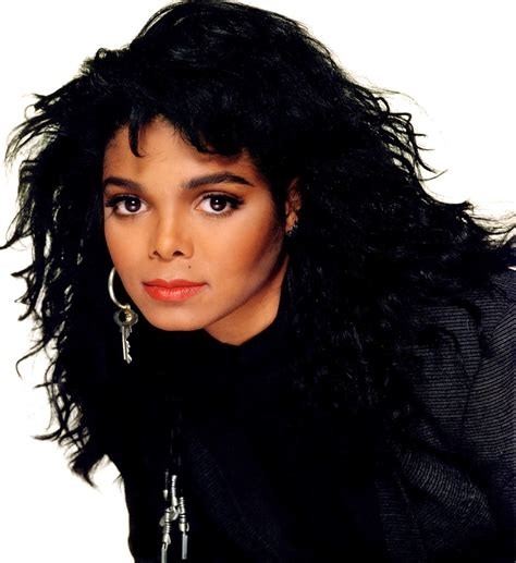 Top Of The Pops 80s Janet Jackson Rhthm Nation Tour