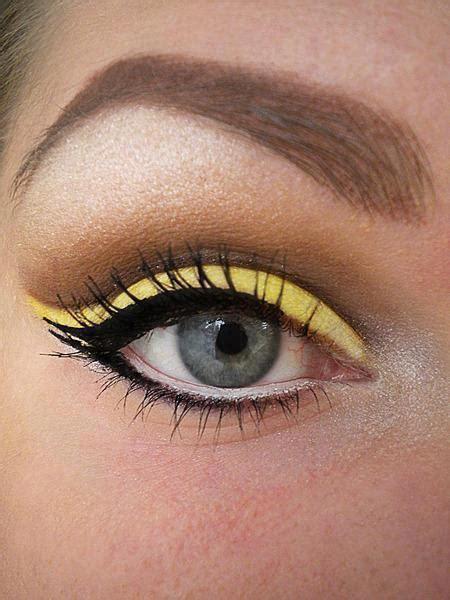 types  eye makeup styles  life