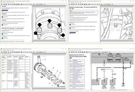 how to download repair manuals 2008 rolls royce phantom head up display bentley rolls royce service repair manual