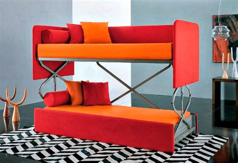 smartly things bed fan designing couch into bunk bed amazing home design ideas