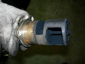 Mettre De L Essence Dans Un Diesel Pour Nettoyer : nettoyer la vanne egr pierburg sur megane 1 9 dci ~ Medecine-chirurgie-esthetiques.com Avis de Voitures