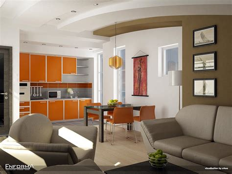 interior kitchen designs kitchen designs stunning kitchen interior design with furniture from