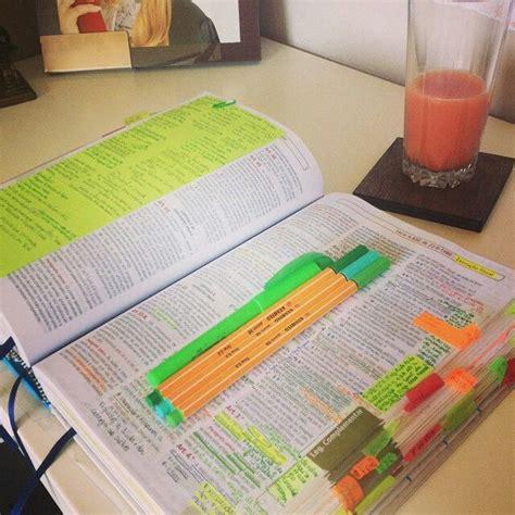 Dare To Seek Knowledge Study Inspiration Nurse Study