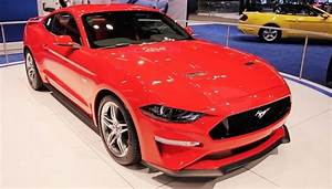2021 Mustang Ecoboost Price - Release Date, Redesign, Specs, Price
