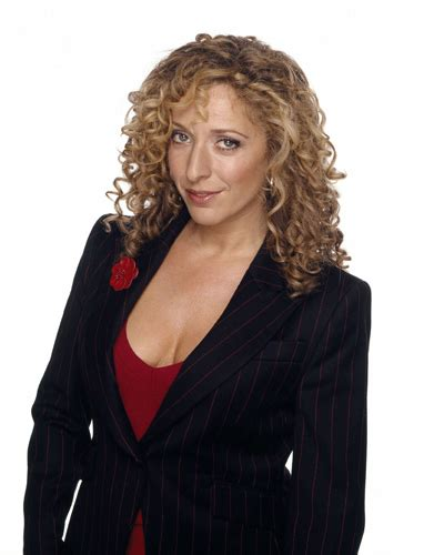 The following is a list of characters that first appeared in the bbc soap opera eastenders in 2001, by order of appearance. Oberman, Tracy-Ann Eastenders photo