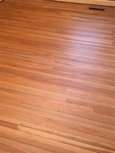 7 best palette images on pinterest color paints With hardwood floors little rock