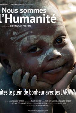 voir regarder the 400 blows 2019 film complet streaming vf entier français nous sommes l humanit 233 2018 en streaming vf film