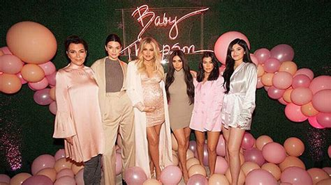 Is Khloe Kardashian Leaving Cleveland?