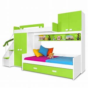 Create a Beautiful Space for Your Kids