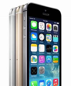 iPhone 5S and iPhone 5C Price, Release Date and Specs ...