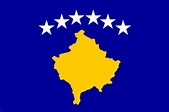Kosovo (Province, Serbia) since the declaration of ...