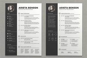Where To Find Resumes For Free Online Best Resume Design Inspiration 15 Templates How To