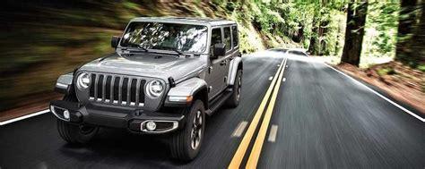 jeep wrangler model options sames bastrop chrysler