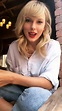 Taylor Swift - Instagram Video 06/13/2019 • CelebMafia