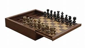 Making A Custom Chess Board  U0026 Box - 268