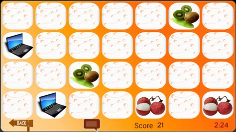 matching game matching android apps on play