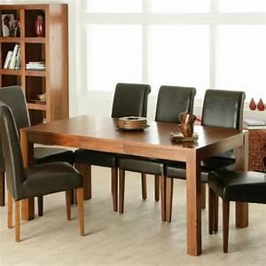 Stühle Esszimmer Modern : schwarze holz esszimmer st hle m belideen ~ Lateststills.com Haus und Dekorationen