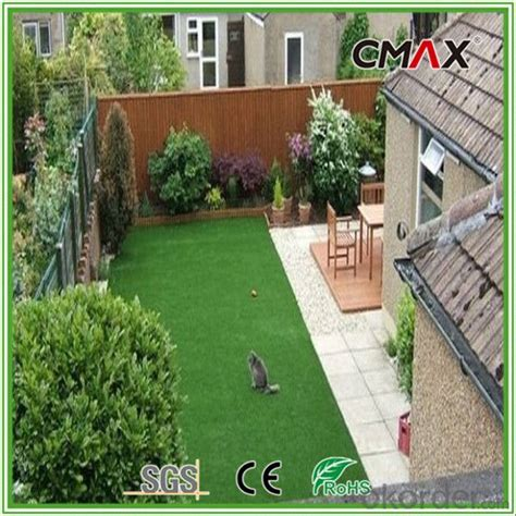 buy apartment balcony artificial grass lawn  roof
