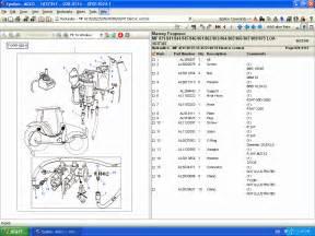 similiar massey ferguson 240 parts diagram keywords pin massey ferguson 135 parts diagram