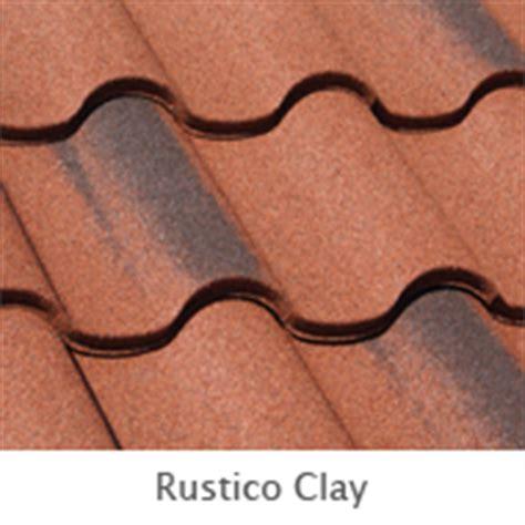 decra villa tile rustico clay decra roofing contractor in genesee county michigan a
