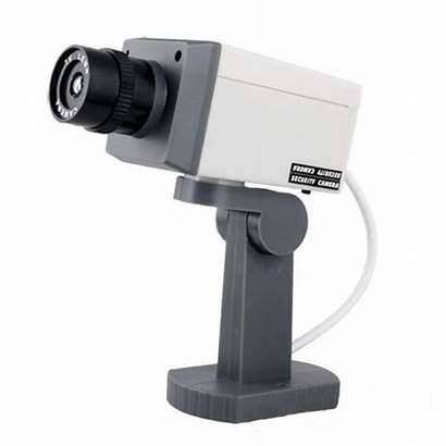 Cctv Dummy Surveillance Spy Fake Security Camera