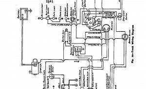 Impressive Maruti Wagon R Electrical Wiring Diagram Suzuki Ignis Wiring Diagram