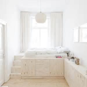 wohnideen schlafzimmer jahrgang wohnideen schlafzimmer hochbett ragopige info