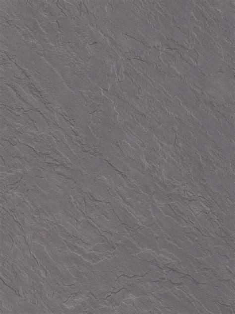 3490 Schiefer  Apla Küchenarbeitsplatten Gmbh