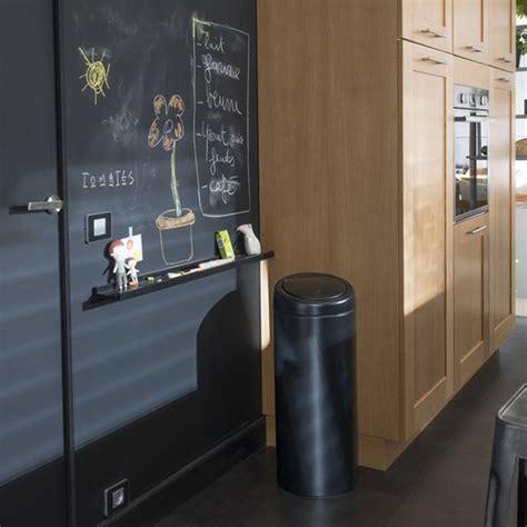 tableau ardoise deco cuisine amazing et si vous peingniez un mur tableau de peinture ardoise with tableau ardoise deco cuisine