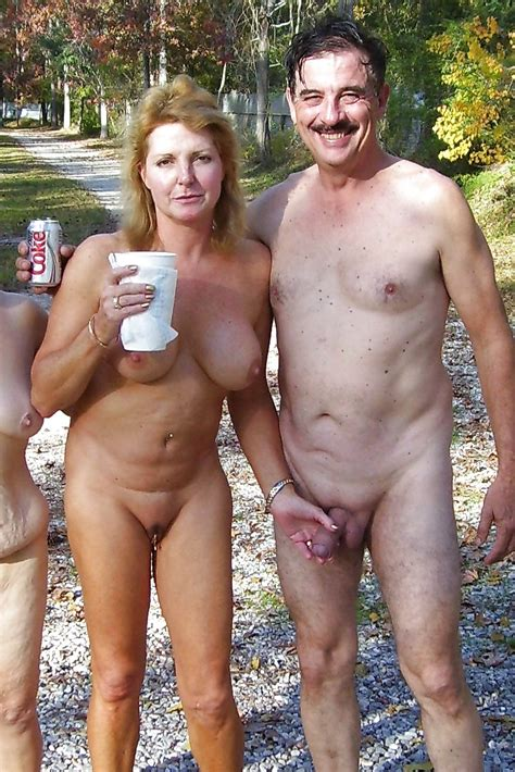mature Nude Couples Sex Xxx Pics