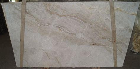 taj mahal quartzite slab traditional kitchen worktops
