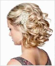 frisuren hochzeit mittellang 30 amazing prom hairstyles ideas