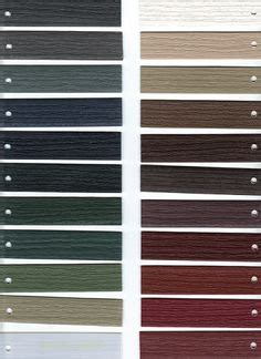 1000 images about siding colors on gray