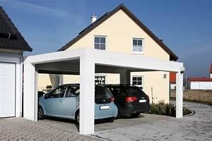 Garage Bauen Kosten : kosten gemauerte garage wie hoch sind die kosten f r eine ~ Lizthompson.info Haus und Dekorationen