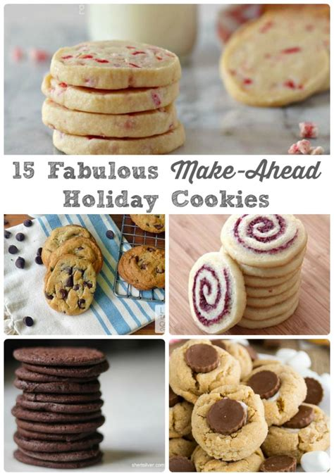 freezable christmas cookie recipes 1000 ideas about monster cookie dough on pinterest cookie dough dip cookie dough and cookie