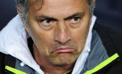 Jose Mourinho joins Tottenham Hotspur as manager – Daylight