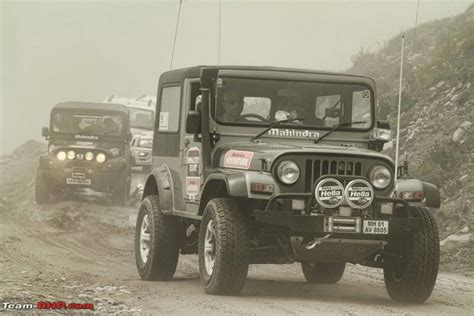 mahindra jeep 2013 mahindra thar jeep 2013