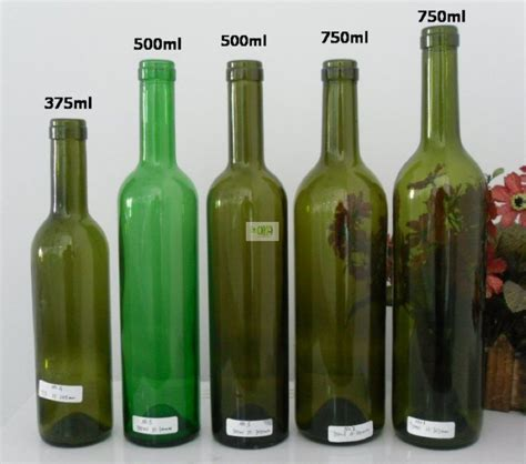 750 ml to oz top 28 how many ounces in a 750ml 750ml 25 oz round standard chagne bottle products china