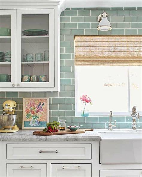 repeindre sa cuisine en blanc repeindre sa cuisine en blanc renovation cuisine cbl deco with repeindre sa cuisine en blanc